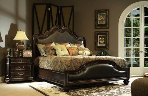 Base Fairmont Designs Index - Fairmont designs bedroom sets